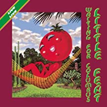 Best little feat music band Reviews