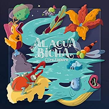 Al Agua Bicha