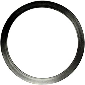 Complete Tractor 1109-7076 Seal, Gray