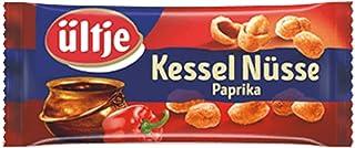ültje Kessel Nüsse Paprika, Ringelbeutel 20er Pack 20 x 40 g