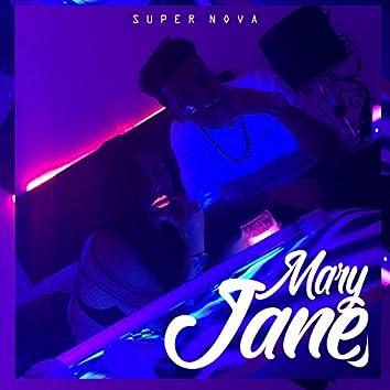 Mary Jane - Single