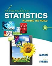 Best elementary statistics 6th edition access code Reviews
