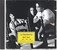 Tumbanos Si Puedes by Barberia Del Sur (2002-01-01)