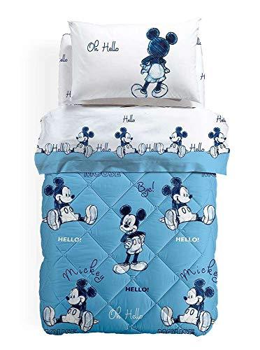 Mickey ok
