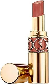 Yves Saint Laurent Lipstick 0.21 g