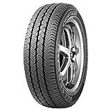 Ovation VI 07 AS - 215/65R15C 104/102T - E/73dB - Neumáticos para todo el año.