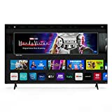 Best Hd Tvs - VIZIO 75-Inch V-Series 4K UHD HDR Smart TV Review
