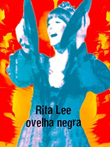 Rita Lee - Ovelha Negra