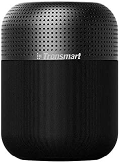 Bluetooth Speaker 60W, Tronsmart T6 Max Powerful Loud Wireless Speaker 20-Hour Playtime 360 Degree Surround Sound Enhanced...