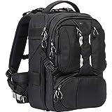 Tamrac Professional Series: Anvil Slim 11 Backpack (Black) [並行輸入品]