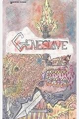 Geneslave Kindle Edition