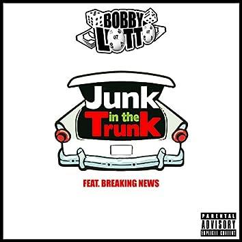 Junk (feat. Breaking News)