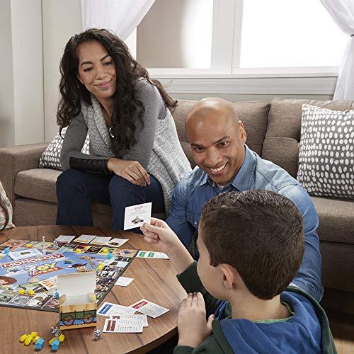 Monopoly: Histoire de Jouets (Toy Story) - 6