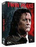 Twin Peaks - The Return