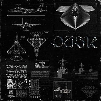Duskva005 (Catharsis Edition)