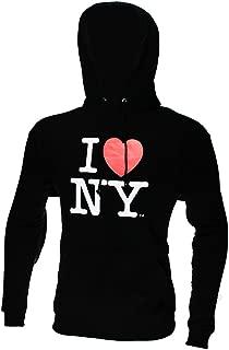 screen hoodie