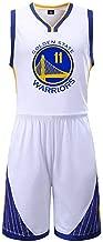 golden state warriors different jersey