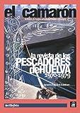 Camaron La Revista De Los Pescado (Catálogo General)