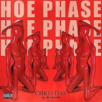 Hoe Phase