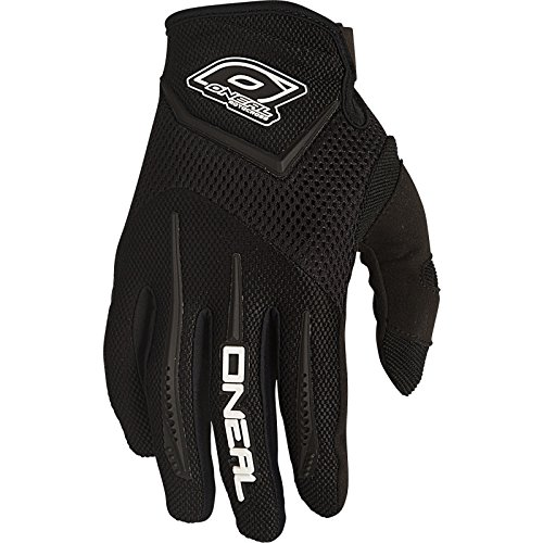 O \'Neal Element 0399Fahrrad Handschuhe, schwarz, L