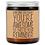20 Best Gifts Candles