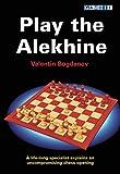 Play The Alekhine-Bogdanov, Valentin