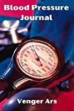 Blood Pressure Journal
