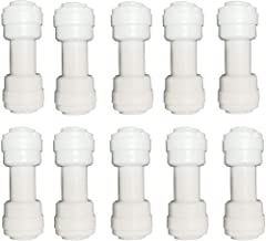 Best water tube connector Reviews