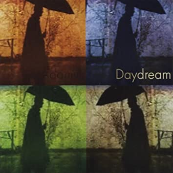 Adamus Daydream