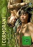 I cormorani - Sommer einer Freundschaft. DVD image