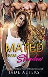 Mated to Team Shadow: A Reverse Harem Paranormal Romance (Fated Shifter Mates)