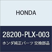 Genuine Honda 28200-PLX-003 Shift Solenoid