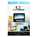 SmartSleeves Sleeves for Extra Large Tablets (PS710F)