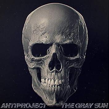 The Gray Sun
