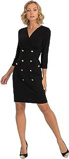 Women's Dress Style 193014