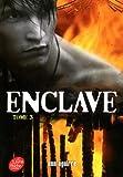 Enclave, Tome 3