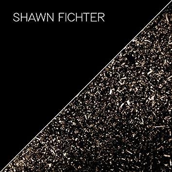 Shawn Fichter