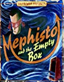 Pistolwhip Presents: Mephisto and the Empty Box