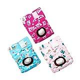 CuteBone Dog Diapers Female Small...