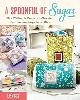 a spoonful of sugar designs