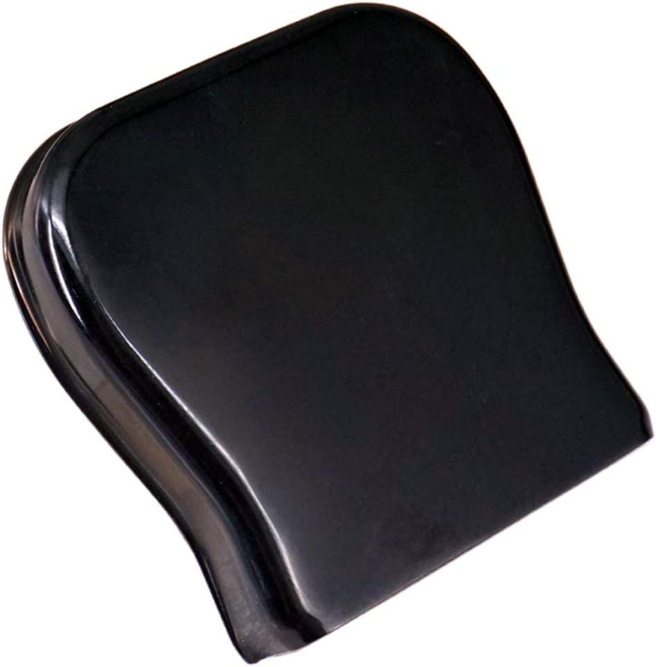 Translated LoveinDIY Bridge Protective Cover for Bass Guitar Sale special price - Parts Caster