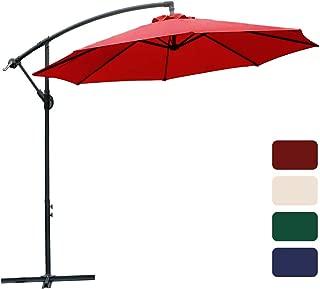 Best farland umbrella parts Reviews