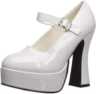 Ellie Shoes Womens 557-eden 557-eden