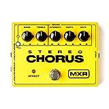 MXR - Chorus Stereo Chorus M - M134