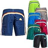 Sundek M504BDTA100 - pantalones cortos para hombre New...