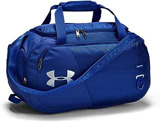 Undeniable Duffle 4.0 Gym Bag Bag