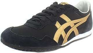 Unisex Serrano Shoes 1183A058