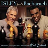 Ron Isley Sings Burt Bacharach: Here I Am