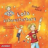 Lola Schwesterherz: Lola 7
