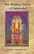 Best the hidden secret of ayurveda Reviews